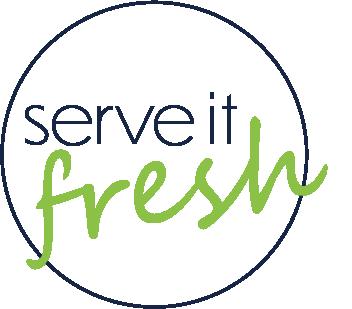 Serve It Fresh Logo.png