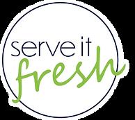 Serve It Fresh Logo - Wix.png