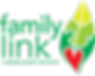 FamilyLink_Logo_rgb.png