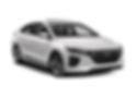 Heimo yritysleasing, leasing auto