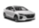 Heimo-leasing auto