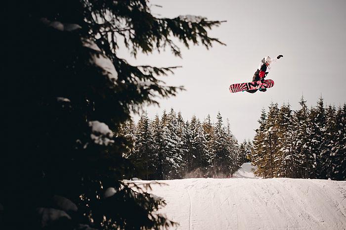hilaro_snow_on_fire_05_alifie_teodorescu