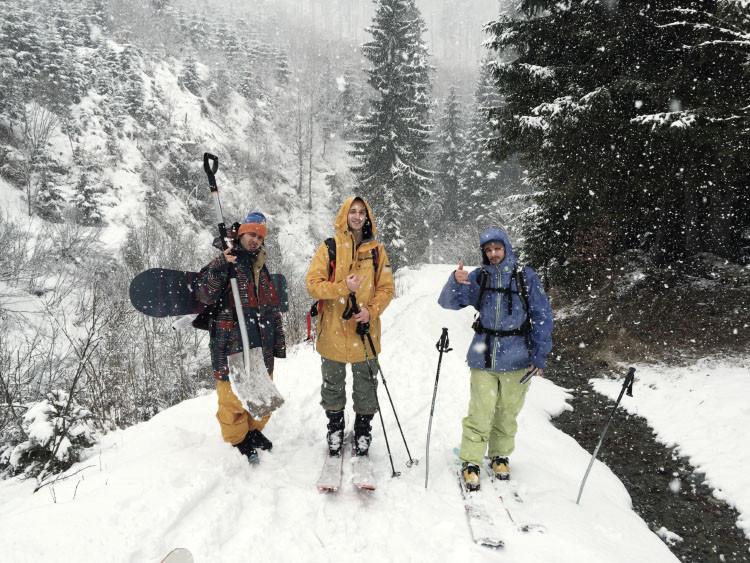 redbull_oslea_hike_ride_2016_2.jpg