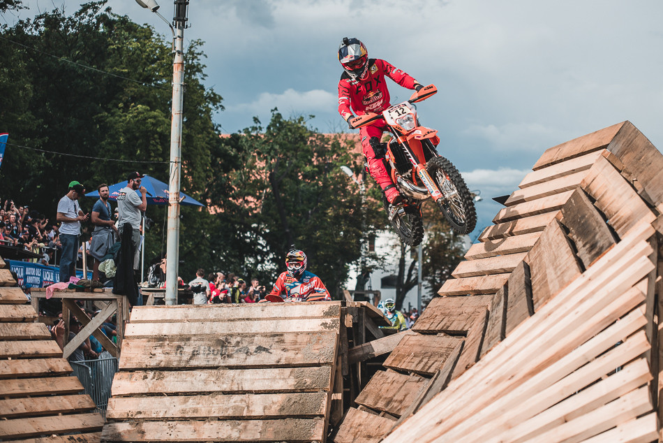 TH_210725_Red_Bull_Romaniacs_8137.JPG