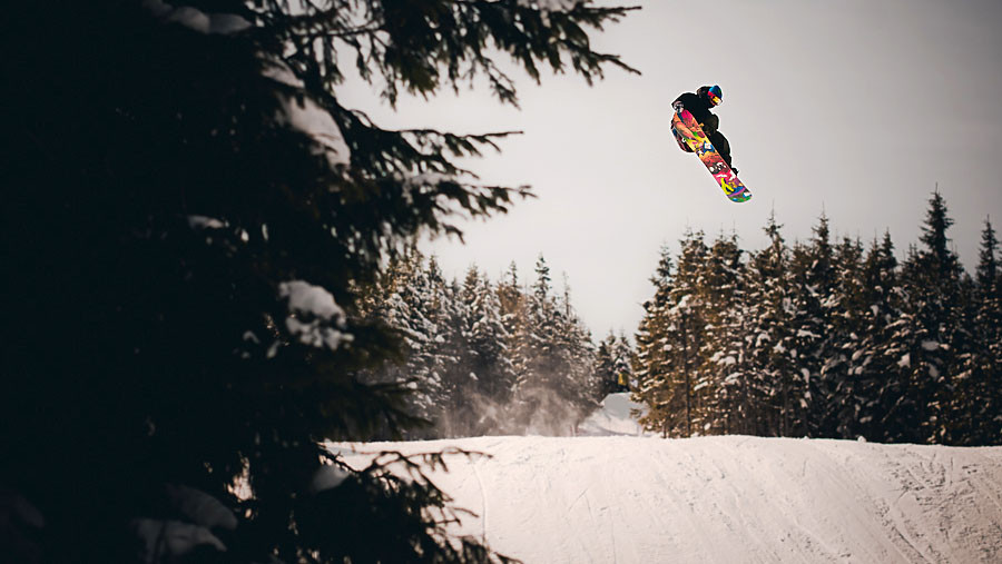 hilaro_daily_034_snow_on_fire_harghita_m
