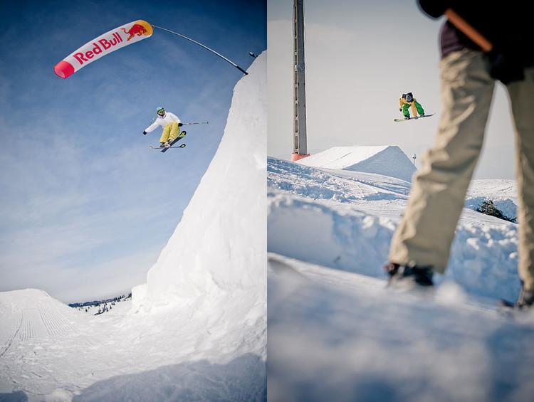 hilaro_daily_025_arena_platos_slopestyle