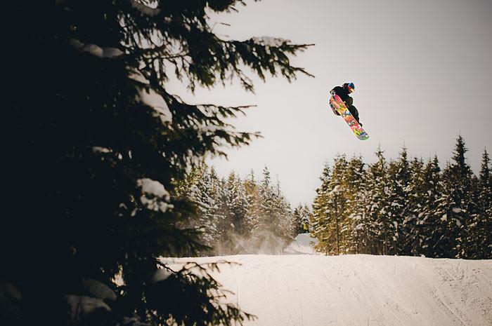 hilaro_snow_on_fire_37_harghita_madarasi