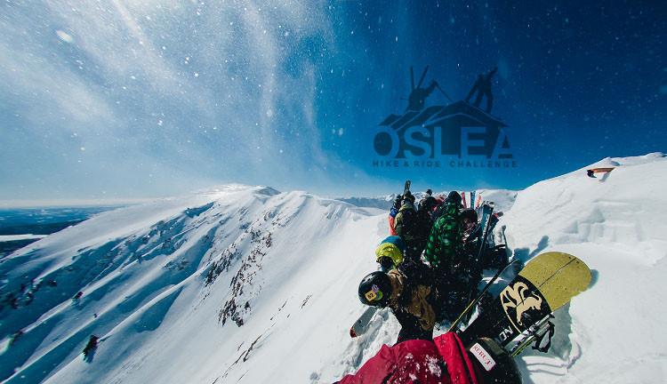 oslea_hilaro_daily_068_oslea_hike_& ride
