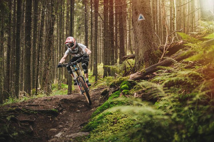 downhill_paltinis_ionut_sava_faragaras_p