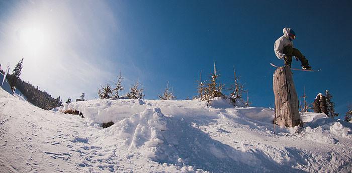 hilaro_snow_on_fire_33_harghita_madarasi