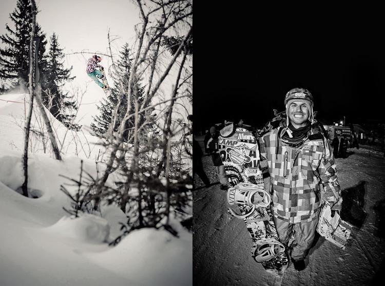 hilaro_daily_026_arena_platos_slopestyle