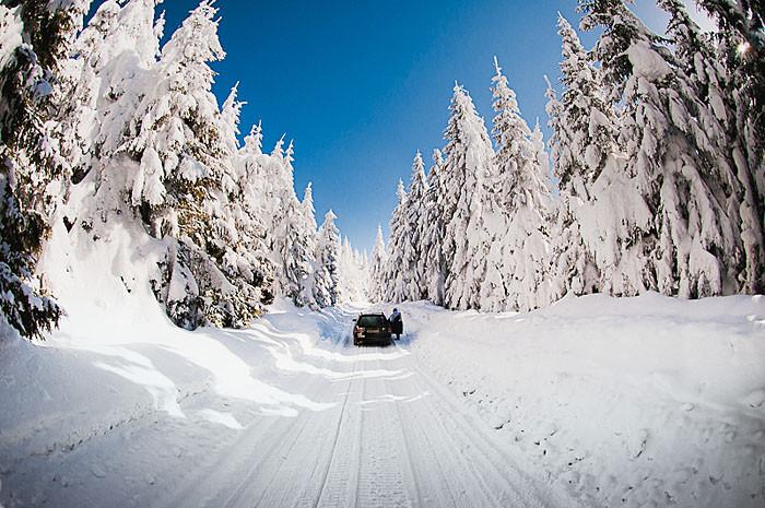 hilaro_snow_on_fire_harghita_madarasi_by