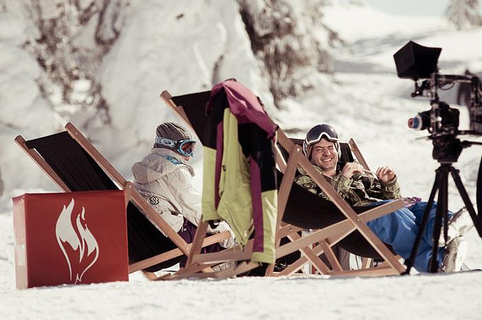 hilaro_snow_on_fire_12_harghita_madarasi
