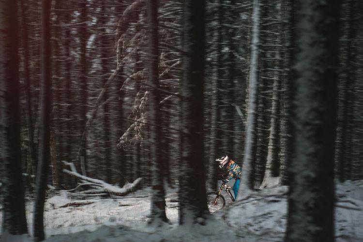 1_bike_paltinis_HILARO_04.jpg
