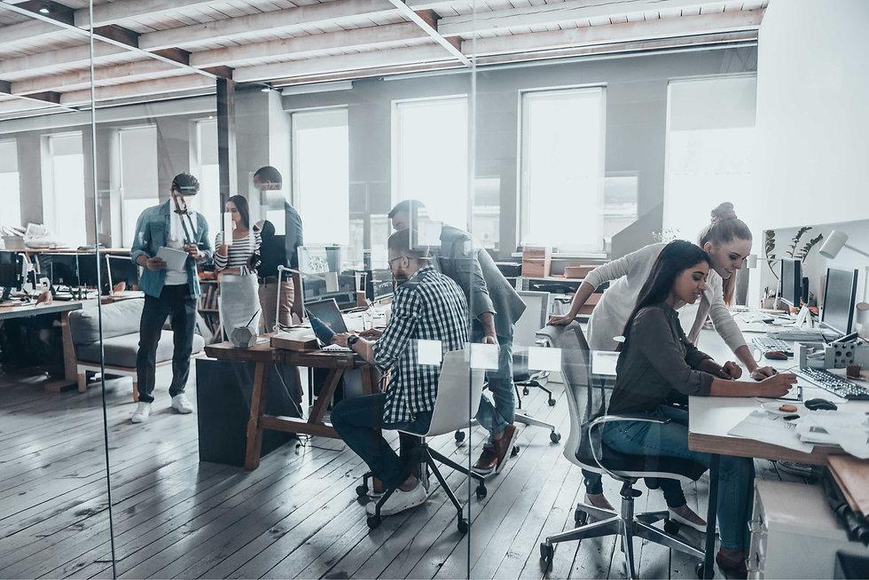 procasy-office.jpg