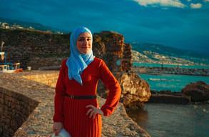 Naama Al Alwani