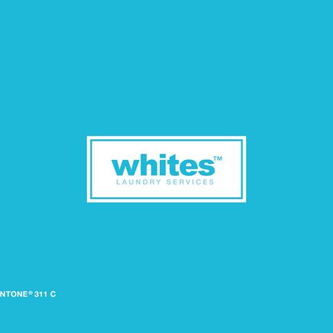 whites-14.png