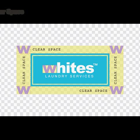 whites-13.png
