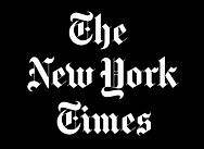 NYT-logo1.jpg
