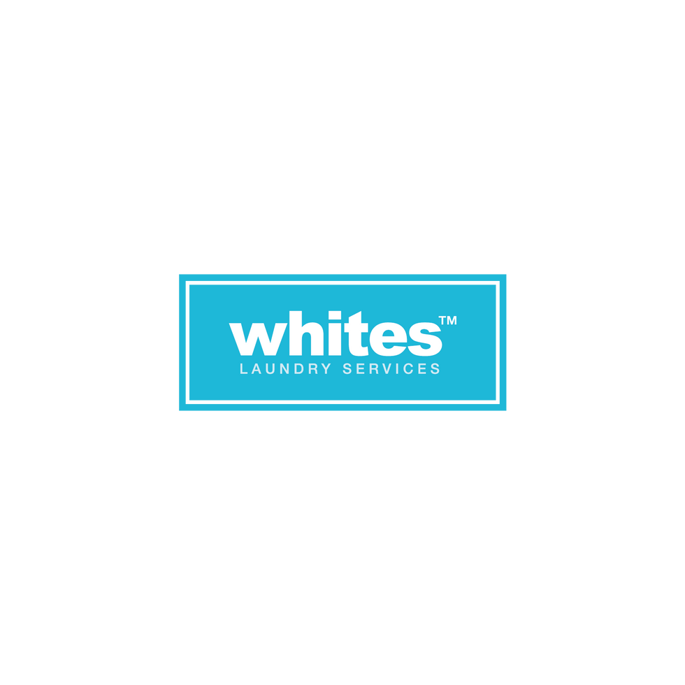 whites-15.png