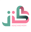 kenz-and-mom.png