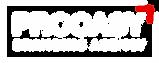 Procasy_logo_WR.png