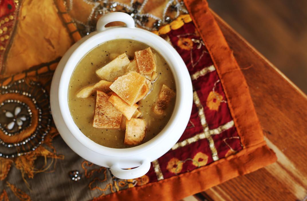 Lentil Soup3.jpg