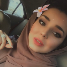 Nour Ahmed Ayoub