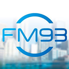 FM93.jpg