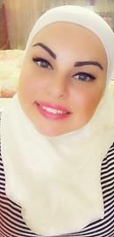 Loujain Al Attar