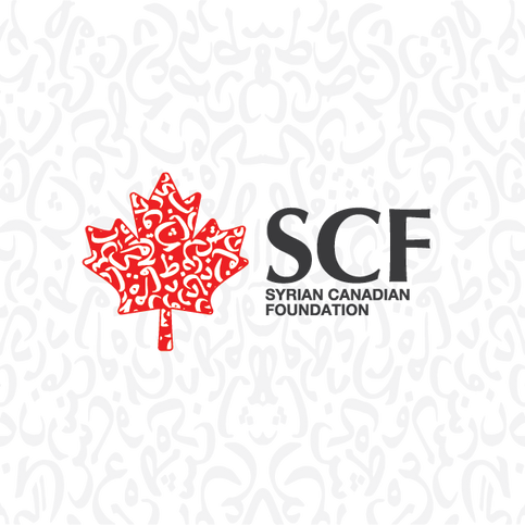 syrian-canadian-foundation-2.png