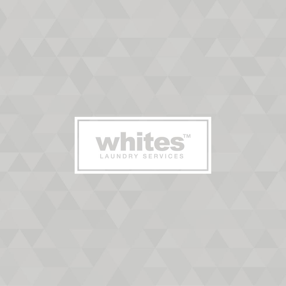 whites-11.png
