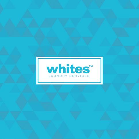 whites-10.png