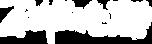 Zeafoun_logo.png
