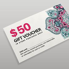 50-gift-card-zezafoun.png