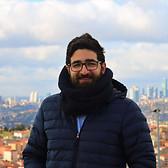 Mohammed almhaini