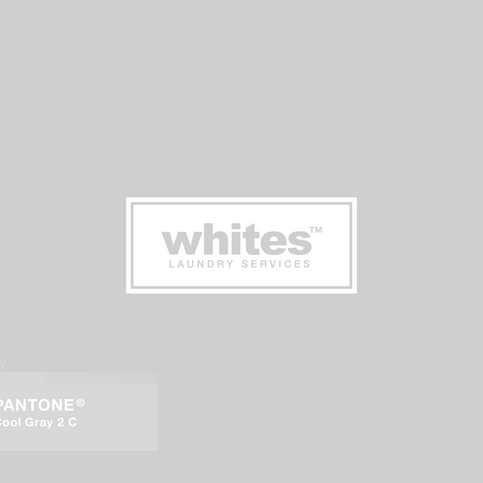 whites-12.png