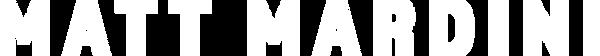 Matt_logo_W.png