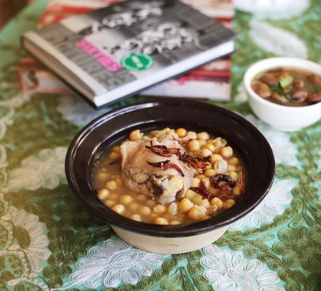 Chicken and Chickpeas Stew.jpg