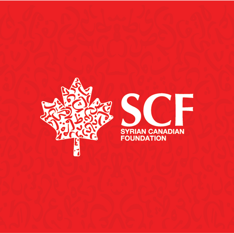 syrian-canadian-foundation-1.png