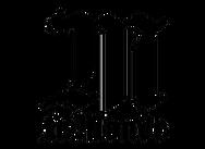 logo-lemonde-1.png