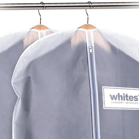 whites-2.png