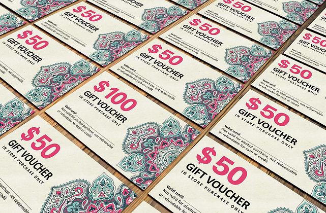 zezafoun-gift-cards.jpg