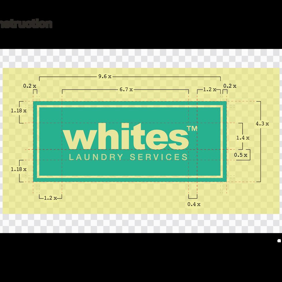 whites-7.png