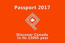 Passport2017.jpg