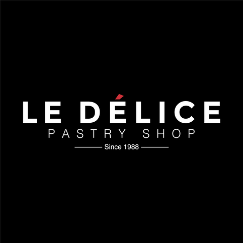 ledlice-8.png