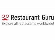 restaurant-guru.300x0-is.png