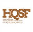 hqsf-foundation.png
