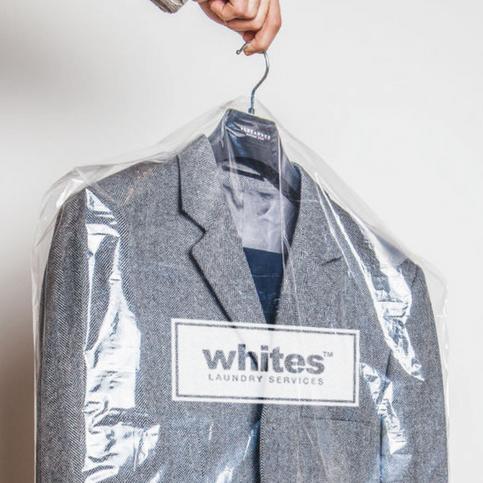 whites-3.png