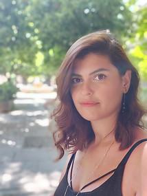 Razan Ismail